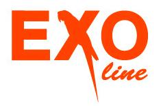 EXOLINE_LOGO