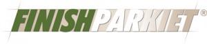 Logo FinishParkiet.indd