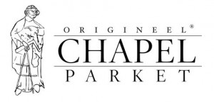 chapel_logo