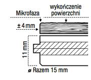 multiplank